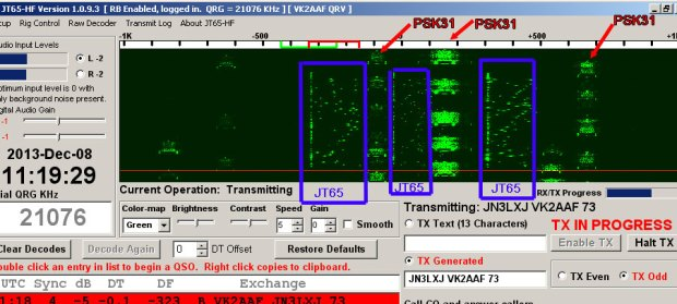 spaceinvaders_psk31_jt65