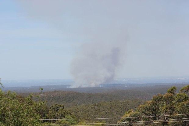 warrimoo_bushfire_14nov14_0